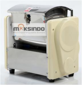 Jual Mesin Dough Mixer Mini 2 kg MKS-DMIX002 di Semarang