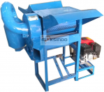 Jual Mesin Perontok Padi (power thresher) di Semarang