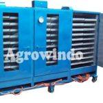 Jual Mesin Oven Pengering Serbaguna (Plat / Gas) di Semarang