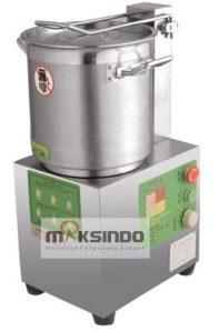 Jual Universal Fritter 8 Liter (MKS-UV8A) di Semarang