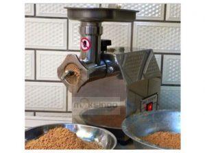 Jual Mesin Cetak Pelet Rumahan Untuk Peternak (PLT-25) di Semarang