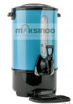 Jual Mesin Water Boiler 30 Liter (MKS-D30) di Semarang