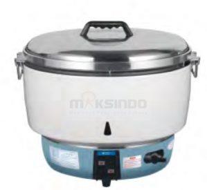 Jual Rice Cooker Gas Kapasitas 10 Liter GRC10 di Semarang