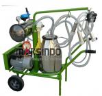 Jual Mesin Pemerah Susu Sapi (vacuum) – VS01 di Semarang
