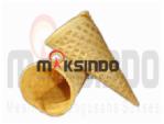Jual Cone Ice Cream Bentuk Kerucut di Semarang