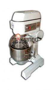 Jual Mesin Mixer Planetary 40 Liter (MKS-B40) di Semarang