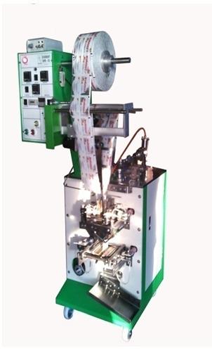 Jual Mesin Vertikal Filling MSP-125 3SS LIQUID Di Semarang