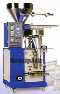 Jual Mesin Vertikal Filling (MSP-125 4SS) Di Semarang