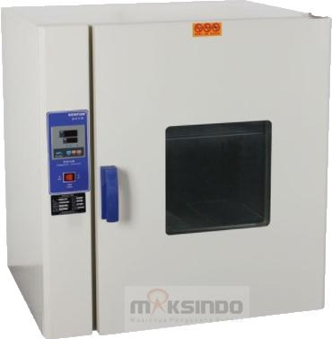 Jual Mesin Oven Pengering (Oven Dryer)-75AS di Semarang