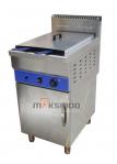 Jual Mesin Gas Fryer MKS-481 di Semarang