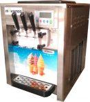 Mesin Ice Cream Maksindo Tepat Bagi Bisnis Es Krim