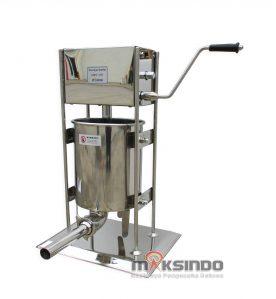 Jual Mesin Pembuat Sosis Vertikal MKS-10V di Semarang