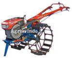 Jual Traktor Tangan / Hand Traktor (Traktor Pertanian) di Semarang