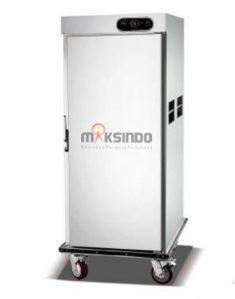 Jual Mesin Food Warmer Kue MKS-DW160 di Semarang