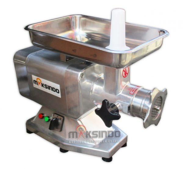 Jual Mesin Giling Daging MKS-MH12 di Semarang