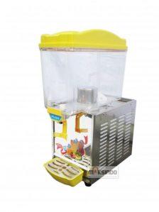 Jual Mesin Juice Dispenser (DSP-17×1) di Semarang