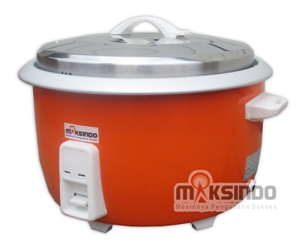 Jual Rice Cooker Listrik MKS-ERC23 di Semarang