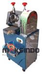 Jual Mesin Pemeras Tebu Listrik MKS-G300 di Semarang