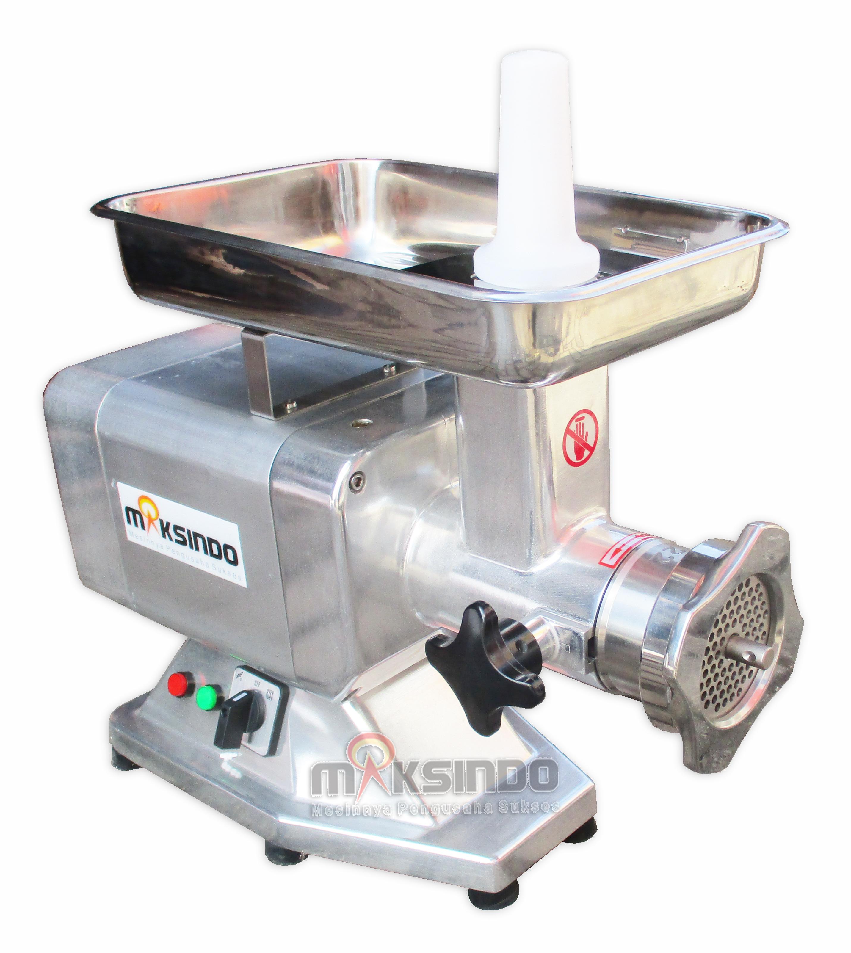 Jual Mesin Giling Daging (Meat Grinder) MKS-MH22 di Semarang