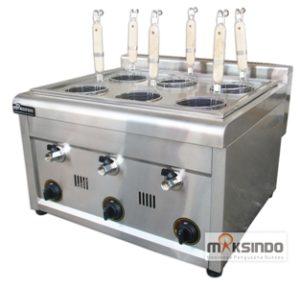 Jual Noodle Cooker (Pemasak Mie Dan Pasta) MKS-PMI6 di Semarang