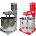 Jual Mesin Egg Mixer JD-15 di Semarang