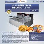 Jual Mesin Electric Deep Fryer MKS-82 di Semarang