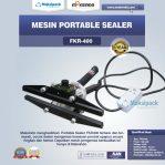 Jual Mesin Portable Sealer (FKR-400) di Semarang