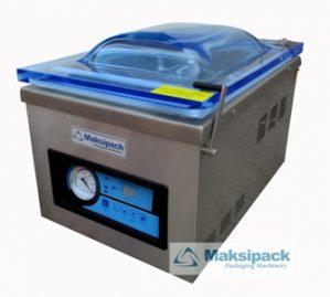 Jual Mesin Pengemas Vacuum Portable di Semarang