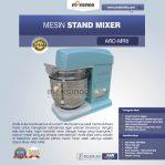 Jual Stand Mixer ARD-MR8 di Semarang