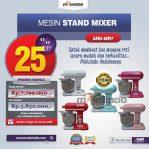 Jual Stand Mixer ARD-MR7 di Semarang