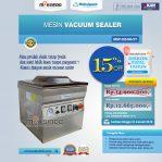 Jual Vacuum Sealer MSP-DZ400/2T di Semarang