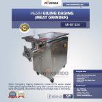 Jual Mesin Giling Daging MHW-320 di Semarang