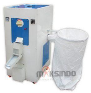 Jual Mesin Cabinet Rice Mill AGR-RM220 di Semarang
