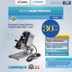Jual Mesin Hand Printer (Pencetak Kedaluwarsa) di Semarang