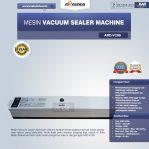 Jual Mesin Vacuum Sealer Machine ARD-VC85 di Semarang