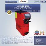 Jual Mesin Es Krim (Ice Cream Machine) ISC-16 di Semarang