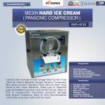 Jual Mesin Hard Ice Cream (HIC20) di Semarang