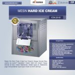 Jual  Mesin Hard Ice Cream (Japan Compressor) di Semarang
