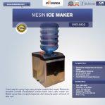 Jual Mesin Ice Maker MKS-IM22 di Semarang