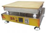 Jual Mesin Pembuat Pancake Souffle (Souffle Machine) MKS-SFL01 di Semarang