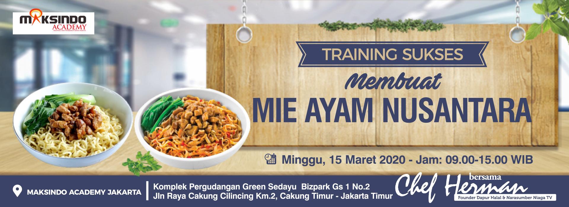 Toko Mesin Maksindo Semarang 3