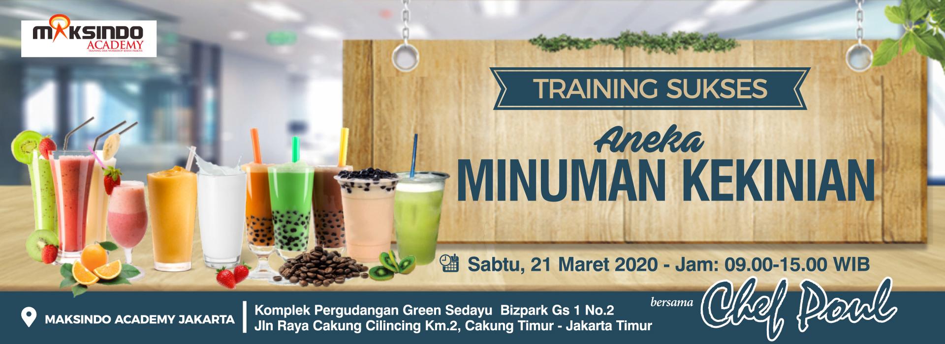 Toko Mesin Maksindo Semarang 4