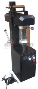 Jual Mesin Sangrai Kopi Listrik (Coffee Roaster) MKS-CRE200 di Semarang