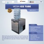 Jual Mesin Ice Cube MKS-ICU15 di Semarang