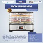 Jual Food Dehydrator ARD-PM99 di Semarang