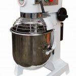 Jual Mesin Mixer Planetary 20 Liter (MKS-20B) di Semarang