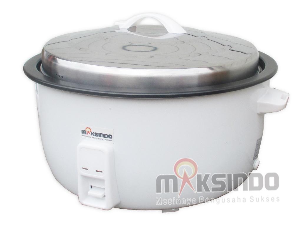 Jual Rice Cooker Listrik MKS-ERC38 di Semarang
