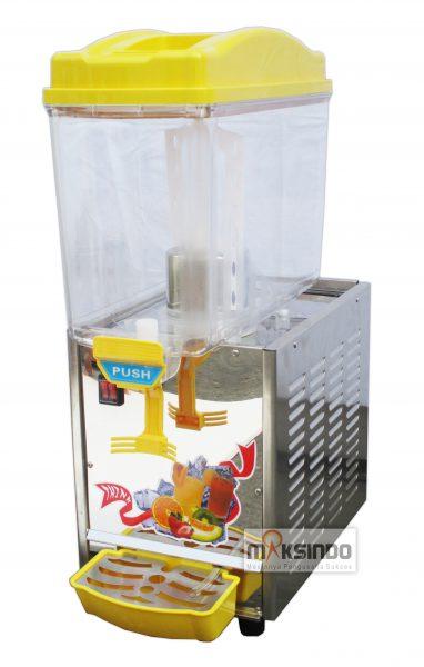 Jual Mesin Juice Dispenser (ADK-17×1) di Semarang