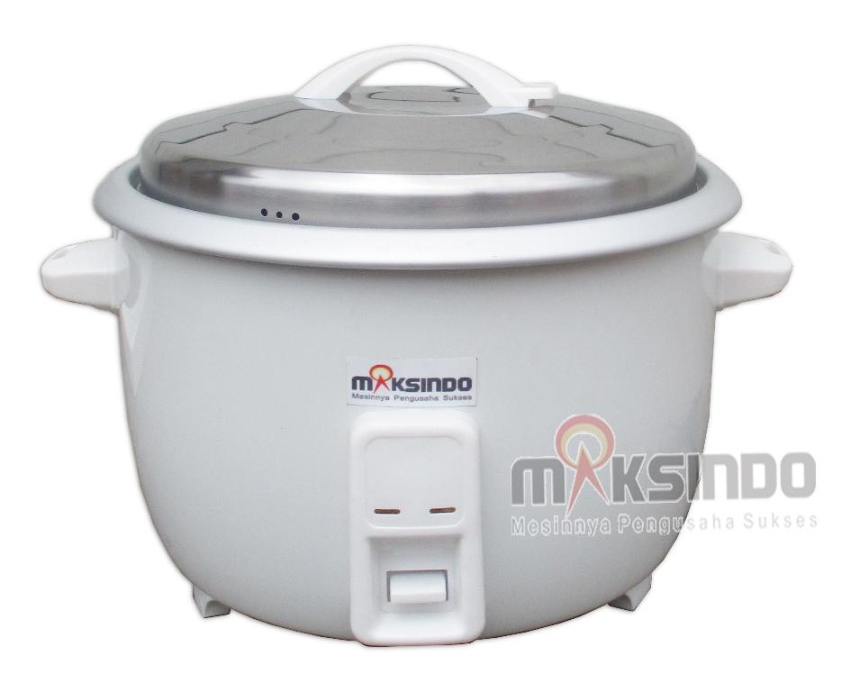 Jual Rice Cooker Listrik MKS-ERC15 di Semarang