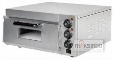 Jual Pizza Oven Listrik MKS-PO1E di Semarang